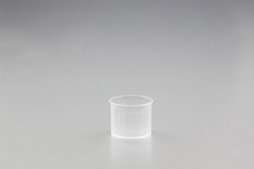 Measuring Cup 20ml