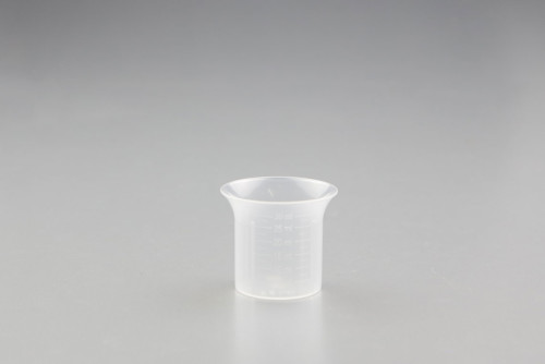 Measuring Cup 30ml