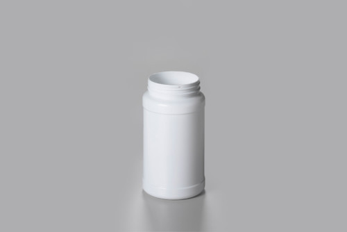 PET Canister 2000ml 100-400