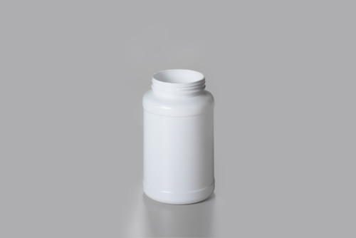 PET Canister 2500ml 120-400