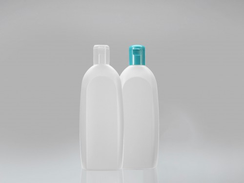 HDPE Mille Bottle